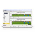 Netflow-Analyzer: kostenloses Tool von Solarwind