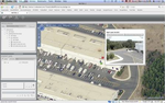 Videoüberwachung zentral im Griff dank VideoNext