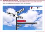 Avaya-Studie: Ohne flexible Arbeitszeiten droht Mitarbeiterverlust