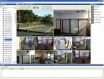 Cisco baut ihre Video-Überwachung aus