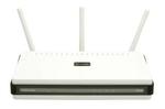 WLAN-Router von D-Link legt sich schlafen