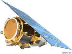 Google startet eigenen Satelliten
