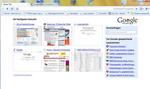 Google-Browser »Chrome« sammelt sensible Nutzerdaten