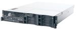 IBM verschlüsselt Server-Platten automatisch