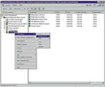 Nortel mit Unified-Communications für Self-Service-Portale