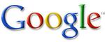 Google rudert bei Speicherung von Nutzerdaten zurück