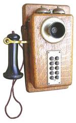 Praxis: Warum Voice over-IP nicht gleich IP-Telefonie ist