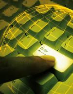 Buyer's Guide KVM-Switches: Server aus der Ferne steuern