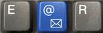 Nur wenige Internet-User haben mehrere E-Mail-Adressen