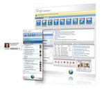 Cisco konzentriert sich auf Zusammenarbeit bei IP-Kommunikation