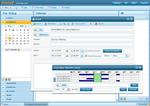 Communigate: Vorteile von Unified-Communications als Software-as-a-Service