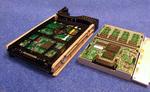 Nichts dreht mehr: Solid-State-Disks  verdrängen Festplatte und Tape