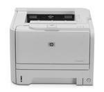 Hewlett-Packard mit »Leisedrucker«: Laserjet P2035