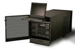 IBM erweitert Speicherkapazität von Blade Center S