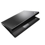 Lenovo packt Wimax in seine Notebooks