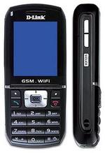 Praxistipps: Neun Dinge, die Sie über VoIP-over-Wireless wissen sollten