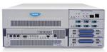 Nortel mit Hybrid-IP-Telefonie für den Mittelstand