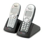 Wi-Fi-Telefone der Serie Spectralink 8000 von Polycom unterstützen SIP