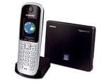 Test: IP-Telefon Siemens Gigaset S675 IP