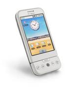Sicherheitsloch bei Googles »Android«-Mobiltelefon