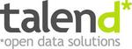Open-Source-Produkte: Mit Talend die Datenqualität verbessern