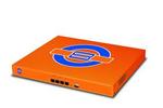 Underground-8-Sicherheitssysteme schützen VoIP und Web 2.0