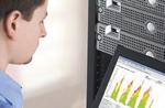 »Monitor« von Voipfuture überwacht bis 12.000 Gespräche