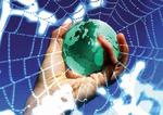 Gartner-Prognose: Die zehn wichtigsten Technologie-Trends für 2009