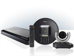 Lifesize mit Telepresence und Video-Konferenzen in HD-Qualität