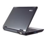 Acer Travelmate 6593 – das Mittelstands-Notebook