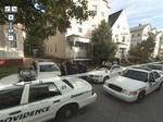 So wehren Sie sich gegen Googles Street View