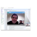 Google integriert Voice- und Video-Chat in E-Mail-Service
