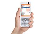 Mit dem UMTS-Handy über das Internet telefonieren