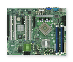 Fibre to the Max: Network Computing testet Fibre-Channel-Komponenten mit 8 GBit/s
