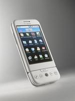 Vmware virtualisiert jetzt auch Mobiltelefone