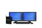 Wyse verbessert Virtualisierung für ihre Thin-Clients