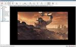 Test: Vmware Workstation 6.5 – Vorsprung ausgebaut