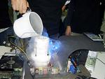 Trends 2009: Was sich bei Prozessoren und Chips tun wird