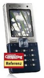 Best of Intranet: Vom Smartphone bis zum Groupware-Tool