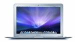 Gerücht: Apple bringt Netbook heraus