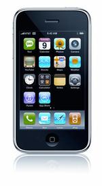 Studie: Warum Apples iPhone eigentlich ein Albtraum für Mobilfunkfirmen ist
