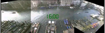 »Blitzen« auf Italienisch: IP-Kameras erfassen Boot-Raser in Venedig