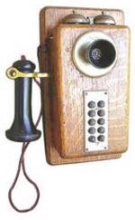 Rückblick 2008: Mit Voice over IP vertraut werden