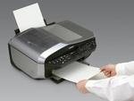 Kopier-Abgabe auf IT-Geräte: Gebühren zwischen 5 und 87 Euro