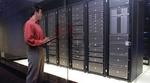 Service: Dell bringt Data-Center auf Vordermann