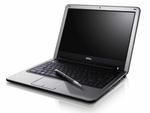 Dells Netbook »Inspiron Mini 12« jetzt auch mit Ubuntu-Linux