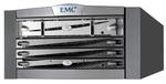 Storage-Spezialist EMC und Dell verlängern Partnerschaft bis 2013