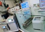 Welche Partikel Laserdrucker tatsächlich an die Umwelt abgeben