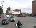 Nur 244.000 Widersprüche gegen Google Street View