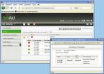 Test: »Sys Aid« - Werkzeug für das Systemmanagement